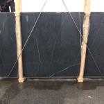 Soapstone Honed 3cm 735 WET