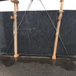 Soapstone Honed 3cm 736 WET